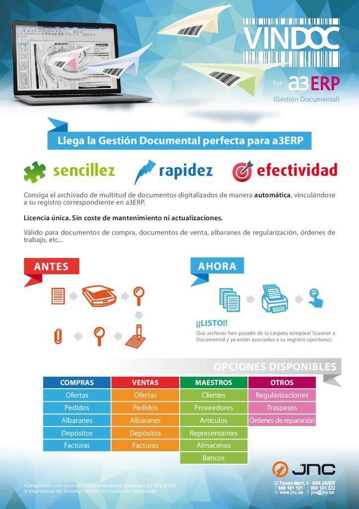 gestion_documental-page-001