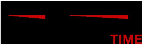 oot_logo_trans_2