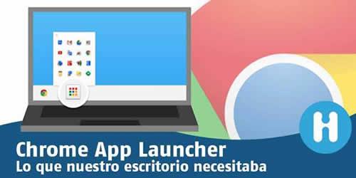 Aplicaciones-Chrome-escritorio_clip_image002