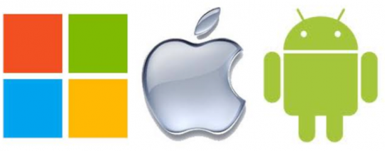 apple_1351488311_540x540