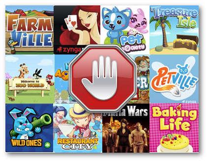 Bloquear-solicitudes-de-juegos-en-Facebook