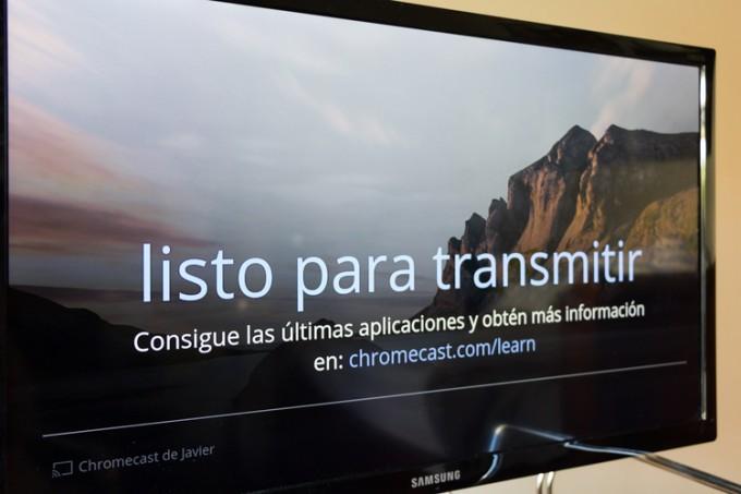 Chromecast_listo-680x453