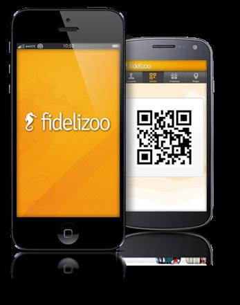 fidelizoo1