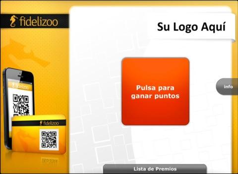fidelizoo2