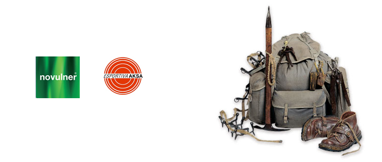 Logo Esportivaaksa