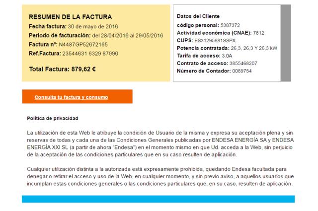 factura_endesa