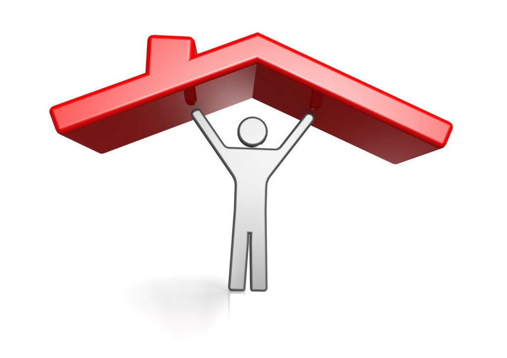 Comercio online. Empezar la casa por el tejado