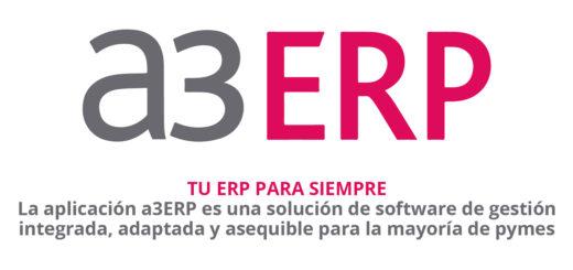 banner a3erp