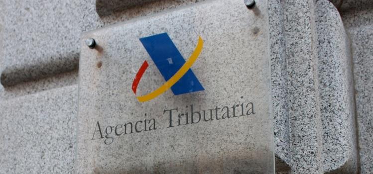 Agencia Tributaria promotora de SII